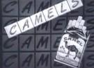 Sigarette Compilatie (Camels)