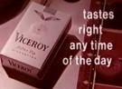 Tabak (Viceroy)
