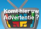 ReclameGemist.tv goes Live; 5 December